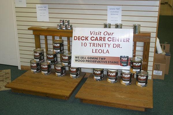 deck-care