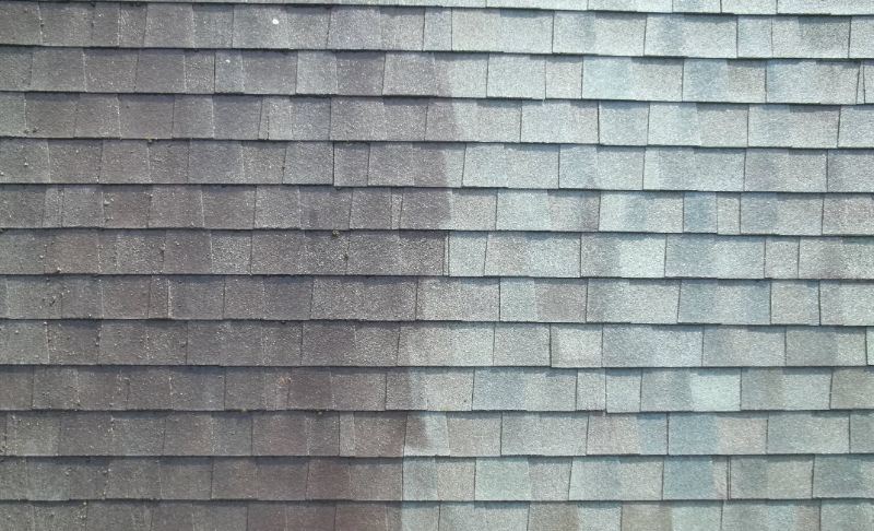 Roof Cleaning Lancaster County, PA