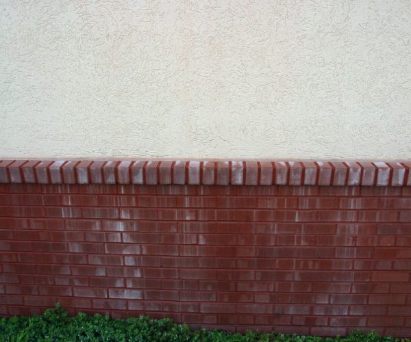 atkins-brickwall1