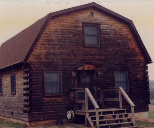 loghouse1