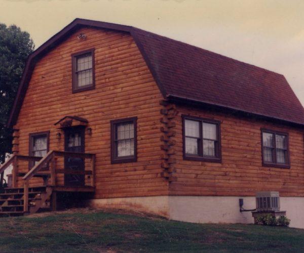 loghouse2